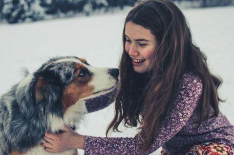 Winter Ade   FOTOFREITAG
