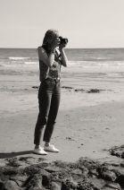 Am Strand   Kameramodell