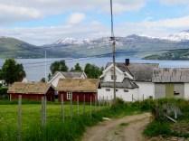 Noorwegen 160