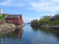 Noorwegen 546