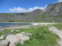Noorwegen 693