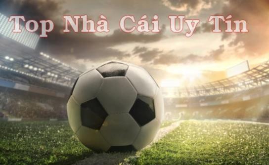 nha-cai-uy-tin-euro-2020-1
