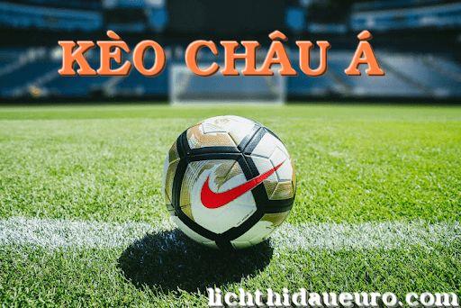 keo-chau-a