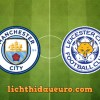 Soi kèo Manchester City vs Leicester City, 22h30 ngày 27/09/2020