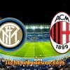 Soi kèo Inter Milan vs AC Milan, 23h00 ngày 17/10/2020