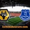 Soi kèo Wolves vs Everton, 03h15 ngày 13/01/2021