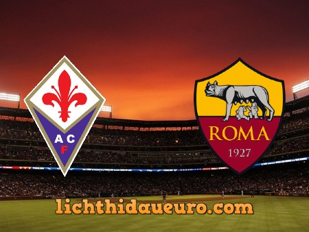 Soi kèo Fiorentina vs AS Roma, 02h45 ngày 04/03/2021