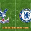 Soi kèo Crystal Palace vs Chelsea, 23h30 ngày 10/04/2021
