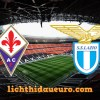Soi kèo Fiorentina vs Lazio, 01h45 ngày 09/05/2021