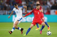 Bài học của Tam sư cho World Cup 2018