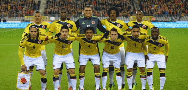 doi-tuyen-colombia-lach-qua-khe-hep-vao-world-cup-2018. 1