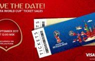 CĐV Nam Mỹ thích xem World Cup hơn Châu Âu