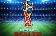 Đừng bỏ qua kinh nghiệm cá độ World Cup 2018 nếu muốn giàu nhanh chóng