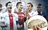 Cách xác định phạm vi đặt cược khi cá độ bóng đá World Cup