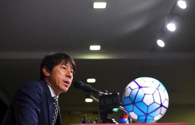 tuyen-han-quoc-cong-bo-danh-sach-so-bo-cho-world-cup-2018-1