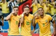 World Cup 2018 : cơ hội cho Brazil trở lại ánh hào quang