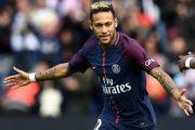 World Cup 2018: Cuộc chạm trán của sao Brazil – Pháp