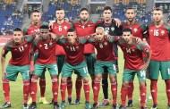 Soi kèo Morocco vs Iran 22h 15/06 vòng bảng B World Cup 2018