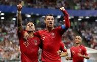 Bồ Đào Nha vs Uruguay: Nơi hai niềm tự hào tranh đấu