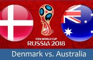 Soi kèo nhà cái Đan Mạch vs Úc 19h ngày 21/6