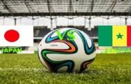 Soi kèo nhà cái Nhật Bản vs Senegal 22h ngày 24/06