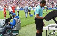 Quan điểm trái chiều khi World Cup sử dụng công nghệ Var
