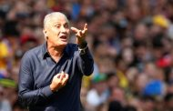 Tite- Huấn luyện viên tài năng hiếm có tại World Cup 2018