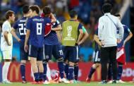 3 điểm nhấn đáng chú ý nhất trận đấu giữa Bỉ và Nhật Bản