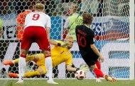 Đây là lý do Modric vẫn được đá luân lưu dù từng thất bại trước Schmeichel