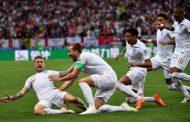 Đội tuyển Anh dù thất bại vẫn xứng đáng được tuyên dương