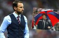 ĐT Anh và nỗi đau lịch sử mang tên Croatia