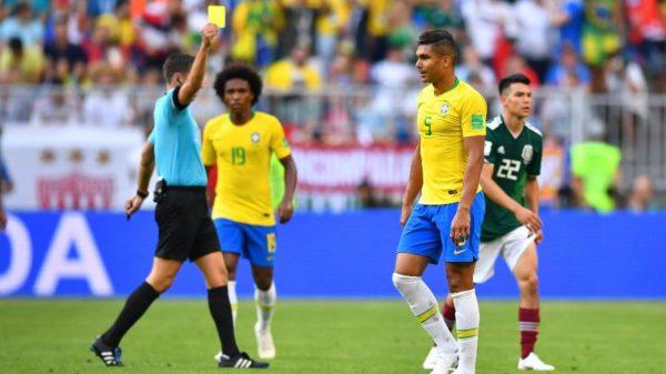 fernandinho-nam-giu-sinh-menh-cua-brazil-1