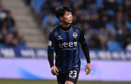 Công Phượng đá vẫn tệ, Incheon United bị loại khỏi K League