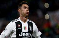 Ronaldo đòi Juventus mang về 'Ronaldo mới'
