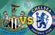 Dự đoán tỷ số trận đấu Newcastle - Chelsea00h30' 19/01/2020
