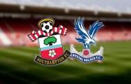 Nhận định trận đấu Crystal Palace - Southampton 02h30' 22/01/2020
