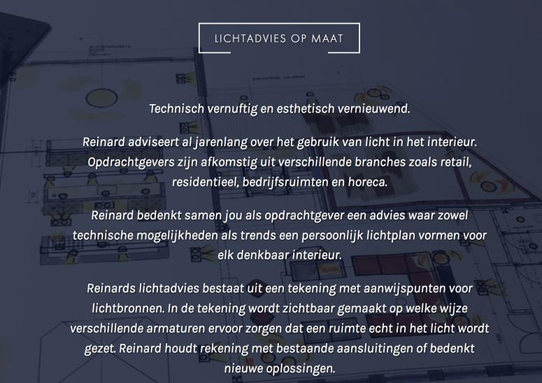 Lancering-website.png