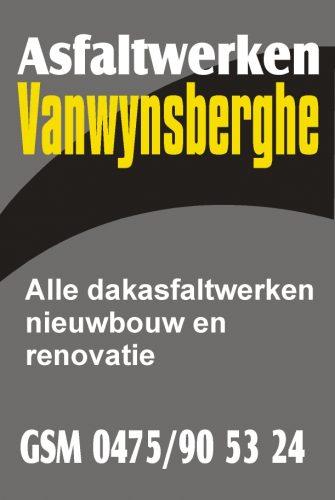 Hendrik vwb