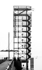 Ausblick - Hans Eisner