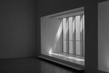 Fenster - Udo Theuer