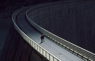Morgenlicht - Otto Schreiber