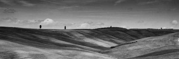 Toscana Crete - Joachim Schüler