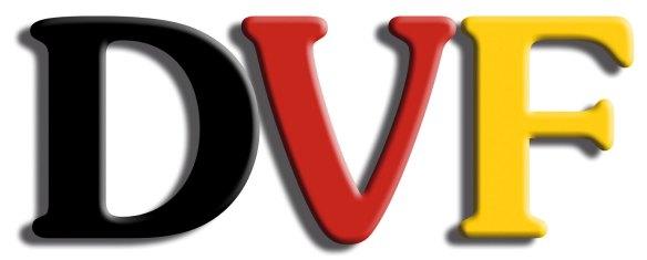 dvf_logo