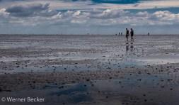 watt-cuxhaven
