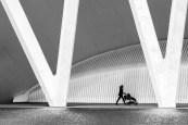 Annahme - Klaus-Peter Kubik - ConcreteWalk