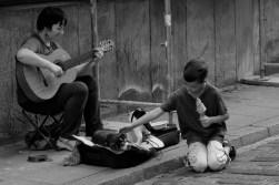 Annahme - chris tettke - sommersymphonie