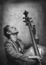 Annahme - Birgit Pustelnik - Bass - Leidenschaft