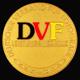 dvf_gold