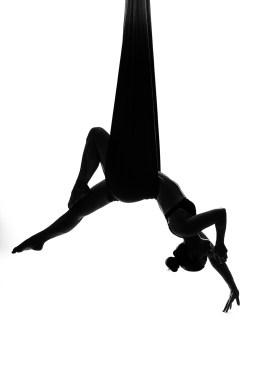 Thomas Felgenträger - upside down