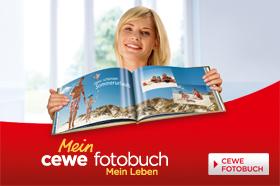 cewe_fotobuch_sommer_teaser_280x186_v02